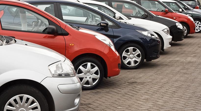 Defective Car Part Injuries Virginia