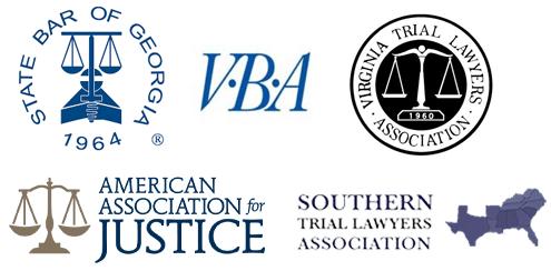 Lawyers Richmond VA